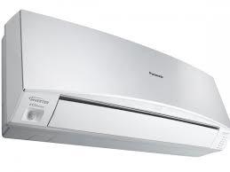 Panasonic Airco unit